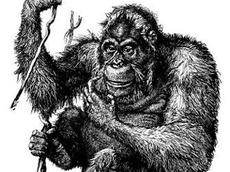 iStock_AI_gorilla.jpg